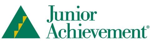 """Mentor del programa """"Aprender a emprender"""" de la Fundación Junior Achievement"""