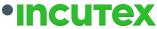 Somos mentores de la incubadora de proyectos cordobesa INCUTEX