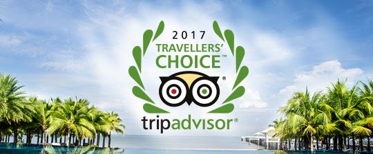 tripadvisor-tc-email-el-castillo-hotel