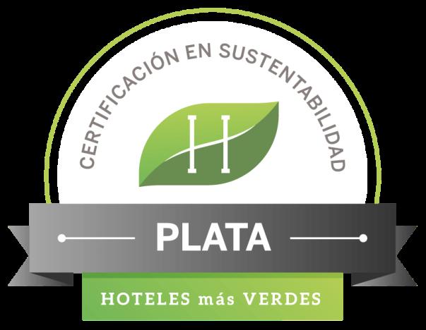 Hoteles_Mas_Verdes_El_Castillo_Hotel