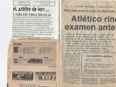 Trechuelo75