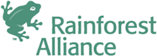 rainforest_alliance.png