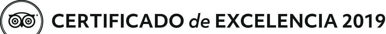 2019_COE_Logos_all-black_translations_HORIZONTAL_es_ESARLX.jpg